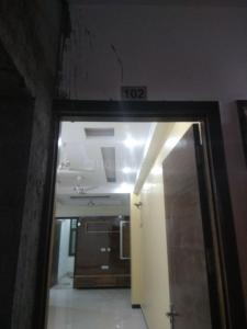 Gallery Cover Image of 1005 Sq.ft 3 BHK Apartment for buy in Vasundhara for 4205000