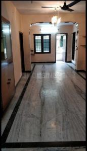 Gallery Cover Image of 1350 Sq.ft 3 BHK Apartment for rent in Anna Nagar West Extension for 22000
