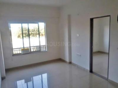 Gallery Cover Image of 725 Sq.ft 1 BHK Apartment for buy in Shela for 2700000