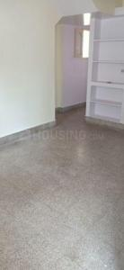 Gallery Cover Image of 350 Sq.ft 1 RK Apartment for rent in BTM Layout for 8000