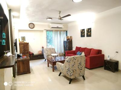 Gallery Cover Image of 1530 Sq.ft 3 BHK Apartment for buy in Kothrud for 17000000