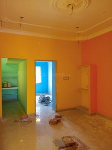 Gallery Cover Image of 925 Sq.ft 2 BHK Independent House for buy in Veppampattu for 2980000