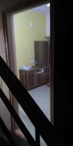 Gallery Cover Image of 1000 Sq.ft 2 BHK Apartment for rent in Maruthi Sevanagar for 16000