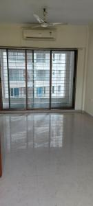 Gallery Cover Image of 1250 Sq.ft 2 BHK Apartment for buy in Paradise Sai Miracle, Kharghar for 13000000