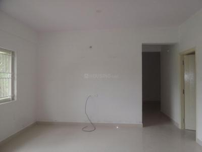 Gallery Cover Image of 1500 Sq.ft 3 BHK Apartment for rent in Chikkalasandra for 32000