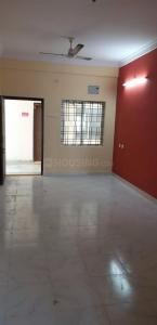 Gallery Cover Image of 950 Sq.ft 2 BHK Apartment for rent in Thumukunta for 8000