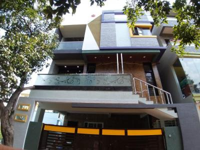Gallery Cover Image of 3300 Sq.ft 6 BHK Independent House for buy in Vidyaranyapura for 22500000