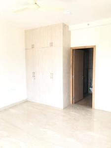 Gallery Cover Image of 2150 Sq.ft 3 BHK Apartment for rent in Benson Town for 80000