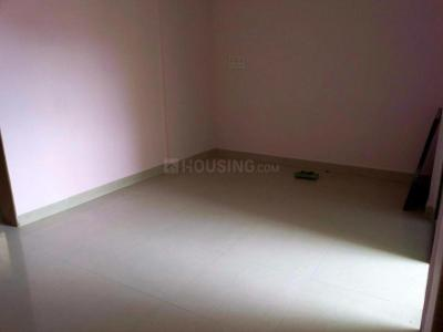 Gallery Cover Image of 900 Sq.ft 2 BHK Apartment for rent in Kharadi for 17000