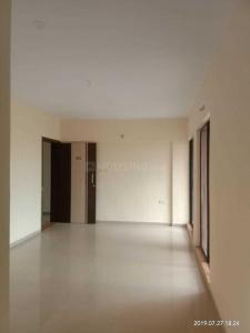 Gallery Cover Image of 650 Sq.ft 2 BHK Apartment for buy in Aurum Elementto, Lohegaon for 4100000