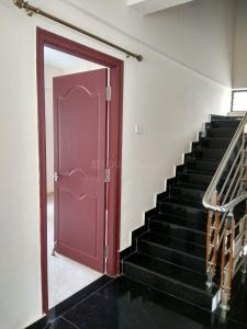 Gallery Cover Image of 1982 Sq.ft 4 BHK Villa for buy in Chandapura for 7800000