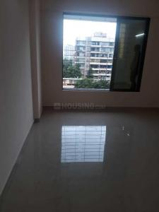 Gallery Cover Image of 560 Sq.ft 2 BHK Apartment for rent in Borivali West for 30000