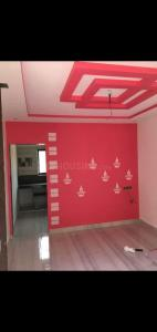 Gallery Cover Image of 430 Sq.ft 1 BHK Independent House for buy in Vangani for 900000
