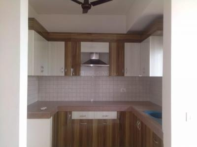 Gallery Cover Image of 1270 Sq.ft 2 BHK Apartment for rent in Gurgaon One 84, Sector 84 for 17500