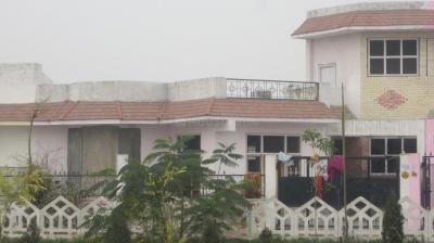 Gallery Cover Image of 2690 Sq.ft 2 BHK Villa for buy in Omicron II Greater Noida for 9100000