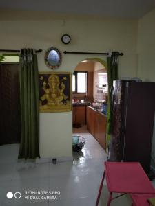 Gallery Cover Image of 968 Sq.ft 2 BHK Apartment for buy in Nanmangalam for 6800000