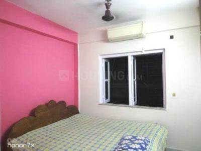 Gallery Cover Image of 915 Sq.ft 2 BHK Apartment for rent in Kasba for 12000