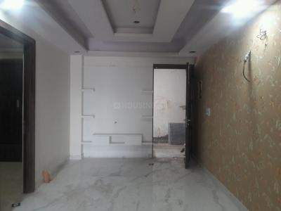 Gallery Cover Image of 1450 Sq.ft 3 BHK Apartment for buy in Shakti Khand for 6000000