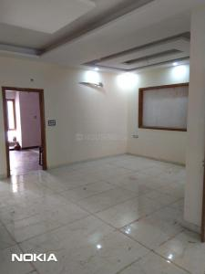 Gallery Cover Image of 3150 Sq.ft 4 BHK Independent Floor for buy in Sector 16 for 14000000