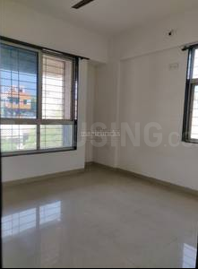 Gallery Cover Image of 560 Sq.ft 1 BHK Independent Floor for rent in Wadgaon Sheri for 14000