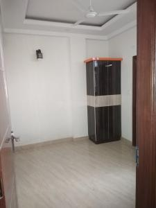 Gallery Cover Image of 325 Sq.ft 1 RK Apartment for buy in DLF Ankur Vihar for 950000
