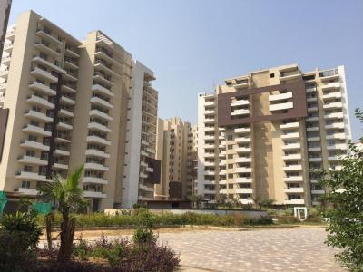 Gallery Cover Image of 2005 Sq.ft 3 BHK Independent Floor for rent in Sector 51 for 38000