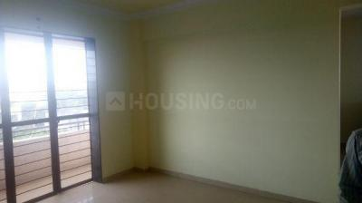 Gallery Cover Image of 1050 Sq.ft 2 BHK Apartment for buy in Nashik Road for 3400000