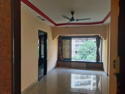 Gallery Cover Image of 550 Sq.ft 1 BHK Apartment for rent in Lok Milan, Powai for 25000