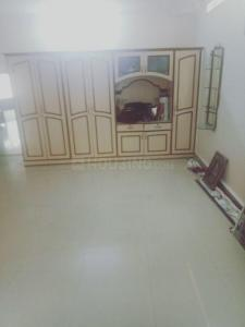 Gallery Cover Image of 4800 Sq.ft 7 BHK Independent House for rent in Nagarbhavi for 55000