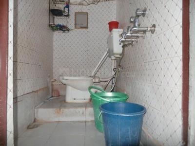 Bathroom Image of PG 4036402 Pul Prahlad Pur in Pul Prahlad Pur