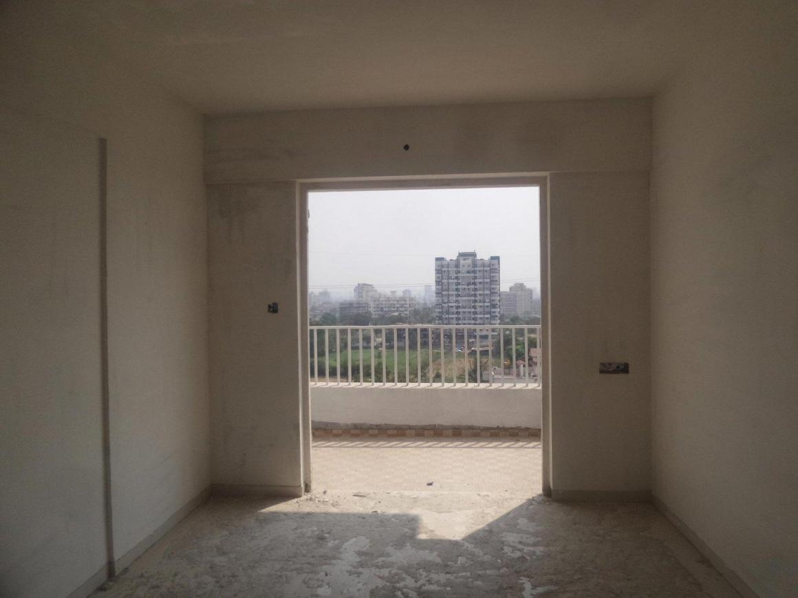 Living Room Image of 900 Sq.ft 2 BHK Apartment for rent in Ravet for 13000
