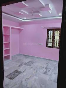 Gallery Cover Image of 3200 Sq.ft 4 BHK Independent House for buy in  Saraswathi Nilayam Beeramguda, Beeramguda for 11500000