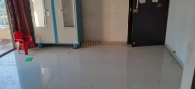 Gallery Cover Image of 789 Sq.ft 2 BHK Apartment for rent in Hadapsar for 15000