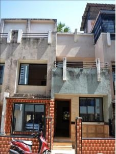 Gallery Cover Image of 1800 Sq.ft 3 BHK Independent House for buy in Vasai West for 9800000