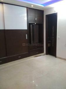 Gallery Cover Image of 1620 Sq.ft 3 BHK Independent Floor for rent in Paschim Vihar for 40000