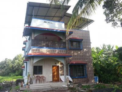 Gallery Cover Image of 4200 Sq.ft 4 BHK Independent House for buy in Vasai West for 18500000