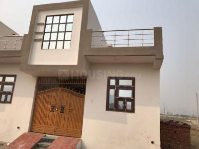 Gallery Cover Image of 720 Sq.ft 2 BHK Independent House for buy in Noida Extension for 3050000