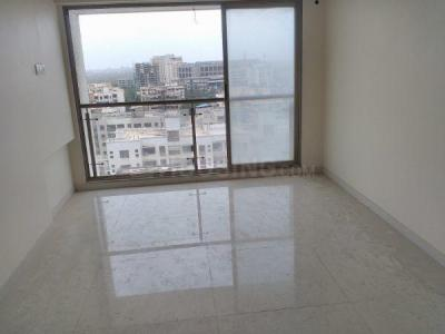 Gallery Cover Image of 700 Sq.ft 1 BHK Apartment for rent in Malad West for 28000