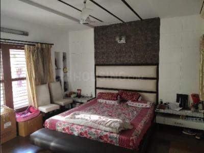 Gallery Cover Image of 2480 Sq.ft 4 BHK Independent House for buy in Shanti Nagar for 18000000