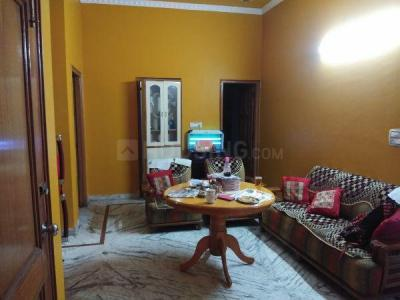 Gallery Cover Image of 2400 Sq.ft 2 BHK Villa for rent in Dalanwala for 16000