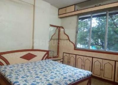 Gallery Cover Image of 550 Sq.ft 1 BHK Apartment for buy in Khadki for 4000000