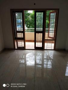 Gallery Cover Image of 1690 Sq.ft 3 BHK Apartment for buy in Kalyan Nagar for 10000000