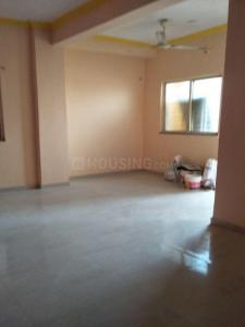 Gallery Cover Image of 700 Sq.ft 1 BHK Apartment for rent in Pimple Gurav for 10500