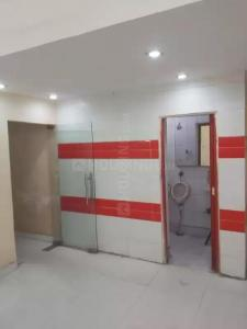 Gallery Cover Image of 700 Sq.ft 3 BHK Independent House for rent in Mu DDA LIG FLAT, Pitampura for 35000
