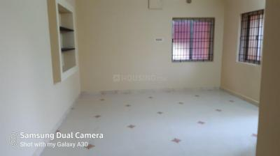 Gallery Cover Image of 750 Sq.ft 1 BHK Independent House for rent in Marakkanam for 12000
