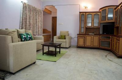 Living Room Image of PG 4642659 Mahadevapura in Mahadevapura