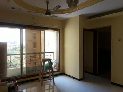 Gallery Cover Image of 965 Sq.ft 2 BHK Apartment for rent in Vasai West for 13000