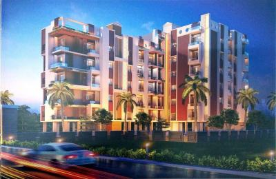 Gallery Cover Image of 952 Sq.ft 3 BHK Apartment for buy in Lachit Nagar for 5655000