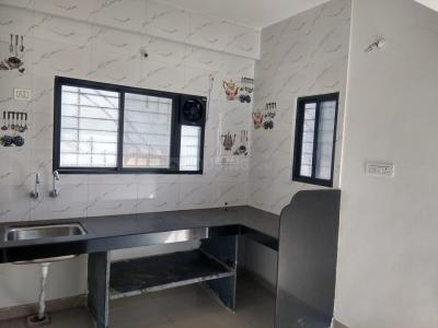 Gallery Cover Image of 1150 Sq.ft 3 BHK Independent Floor for rent in Hadapsar for 15000