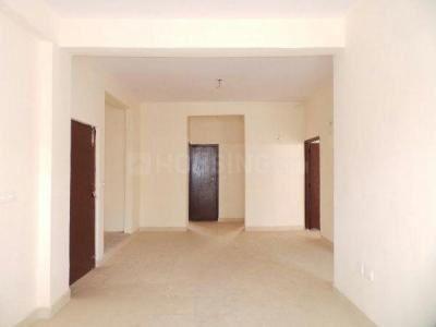 Gallery Cover Image of 1045 Sq.ft 3 BHK Independent Floor for rent in SRS Pearl Floors, Neharpar Faridabad for 11000